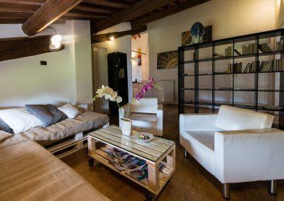 lounge_03